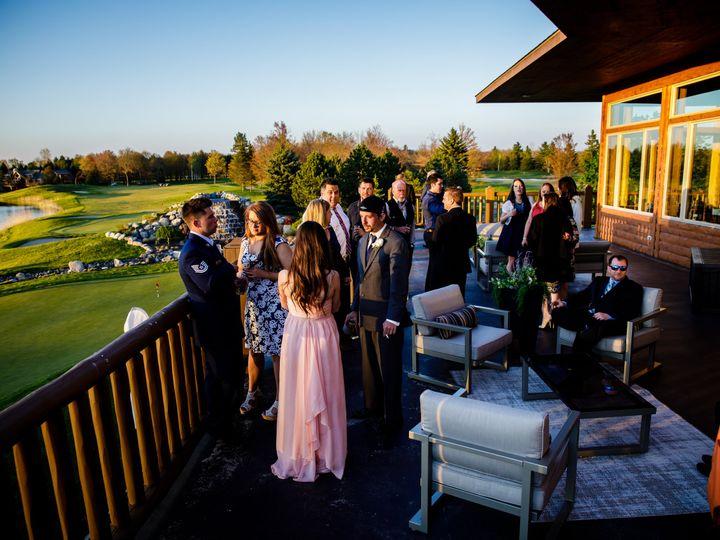 Tmx Solitude 1 4 51 29418 160216928555307 Smiths Creek, MI wedding venue