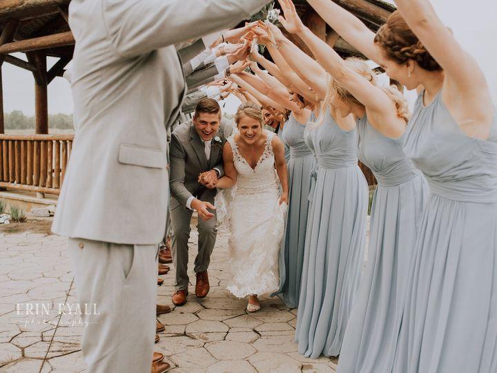 Tmx Solitude 114 51 29418 158145021025219 Smiths Creek, MI wedding venue
