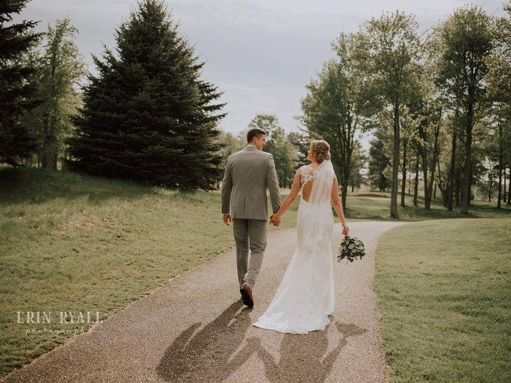 Tmx Solitude 147 51 29418 158145013218575 Smiths Creek, MI wedding venue