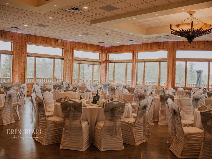 Tmx Solitude 91 51 29418 158145022661639 Smiths Creek, MI wedding venue