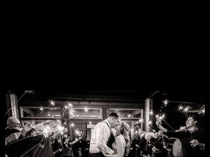 Tmx Sprinklers 51 29418 158145024497692 Smiths Creek, MI wedding venue