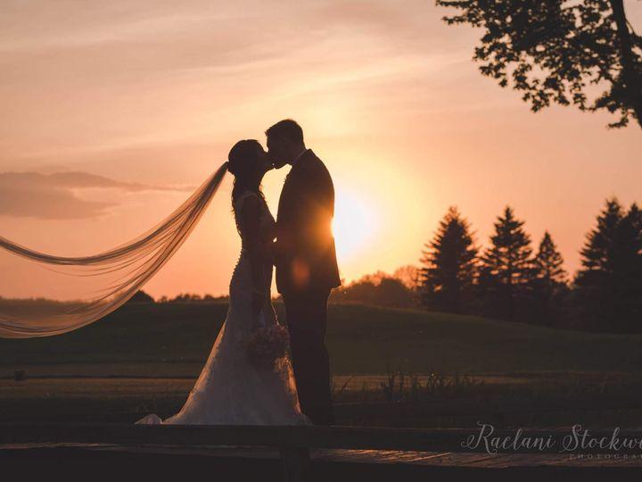 Tmx Sunsetimpemba 51 29418 160216910340998 Smiths Creek, MI wedding venue