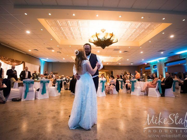 Tmx Westdancebay 51 29418 160216915752814 Smiths Creek, MI wedding venue