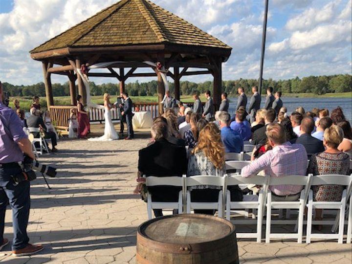 Tmx Whiskybarrels 51 29418 160216914073336 Smiths Creek, MI wedding venue