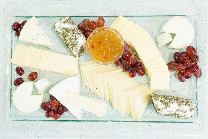 cheese maria harte photography 51 129418 1564769150