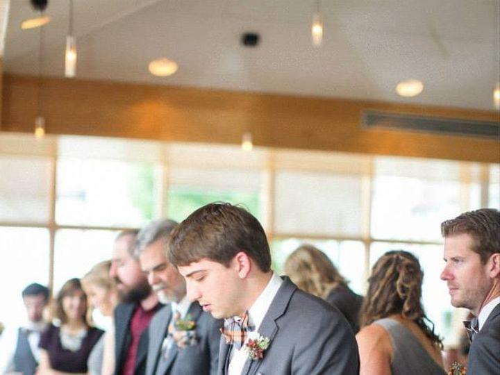 Tmx 1462893302948 10616398101526091916962195501088568473816304n Elk Grove Village, IL wedding catering