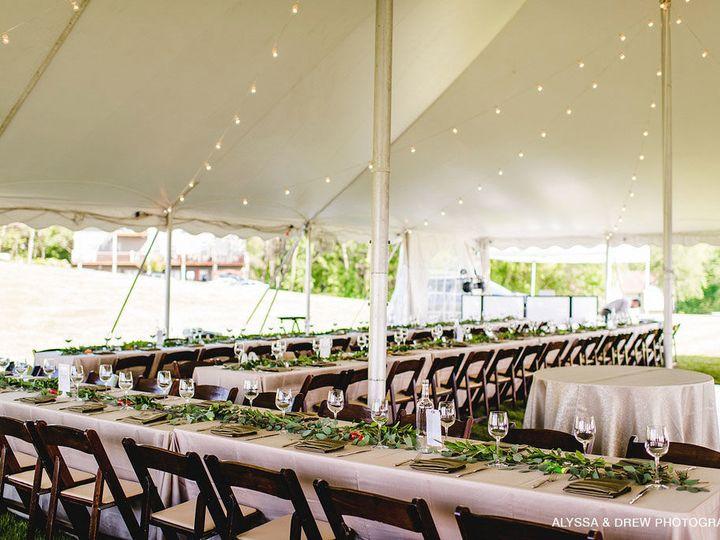 Tmx 1524535728 5879f0b87747cfac 1524535727 E0bdd1247e4350cd 1524535724992 3 Alyssa   Drew Phot Elk Grove Village, IL wedding catering