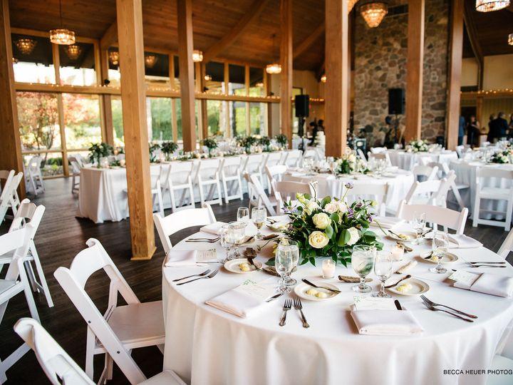 Tmx 1524535729 8276ffffdab9a5de 1524535727 38d29ae8148d8916 1524535724992 4 Becca Heuer Photog Elk Grove Village, IL wedding catering