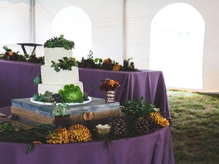 Tmx 38193081302 C3a35e5d1d K 51 129418 1564769117 Elk Grove Village, IL wedding catering
