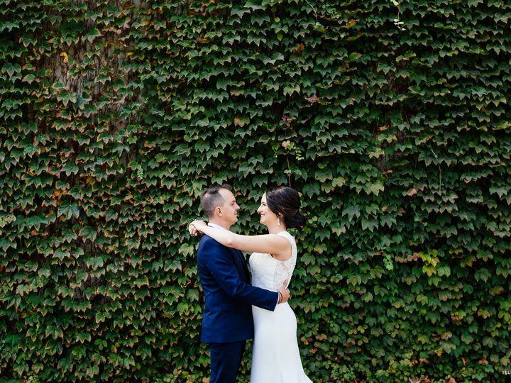 Tmx Iluvphoto Couple 51 129418 1564769137 Elk Grove Village, IL wedding catering