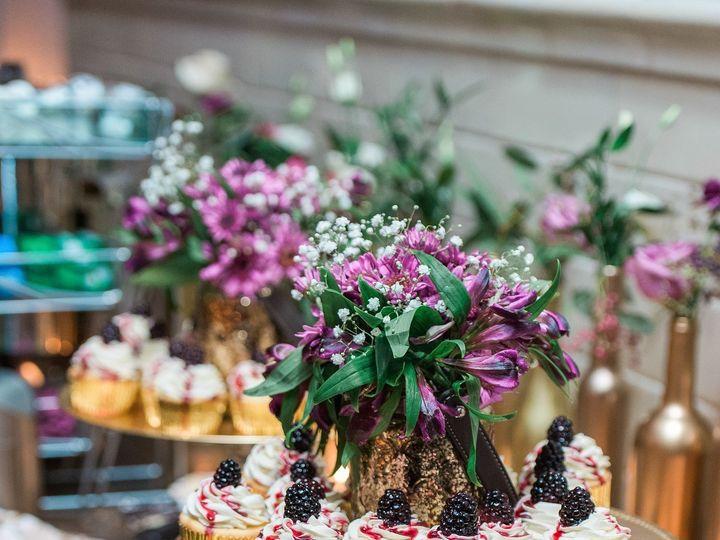 Tmx Jolie Images Dessert 51 129418 1564769143 Elk Grove Village, IL wedding catering