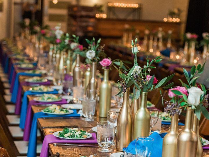 Tmx Jolie Images Salad Table Setup 51 129418 1564769144 Elk Grove Village, IL wedding catering