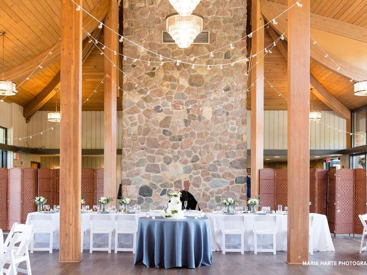 Tmx Obbt Wedding Maria Harte Photography Indoor Setup 51 129418 1564769134 Elk Grove Village, IL wedding catering