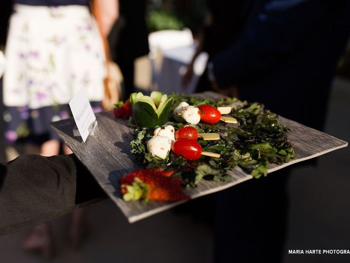 Tmx Obbt Wedding Maria Harte Photography Salad 51 129418 1564769122 Elk Grove Village, IL wedding catering