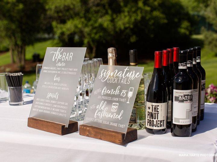 Tmx Obbt Wedding Maria Harte Photography Wine 51 129418 1564769127 Elk Grove Village, IL wedding catering