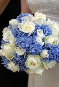 bouquets07
