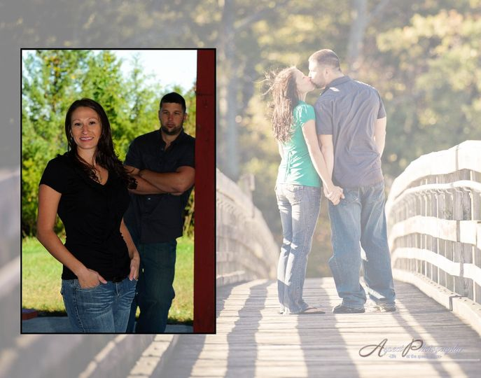 20101016JennEngagement167Edit