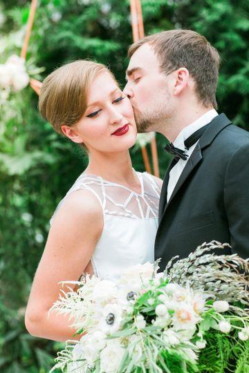 philadelphia wedding photographerjessica cooper ph