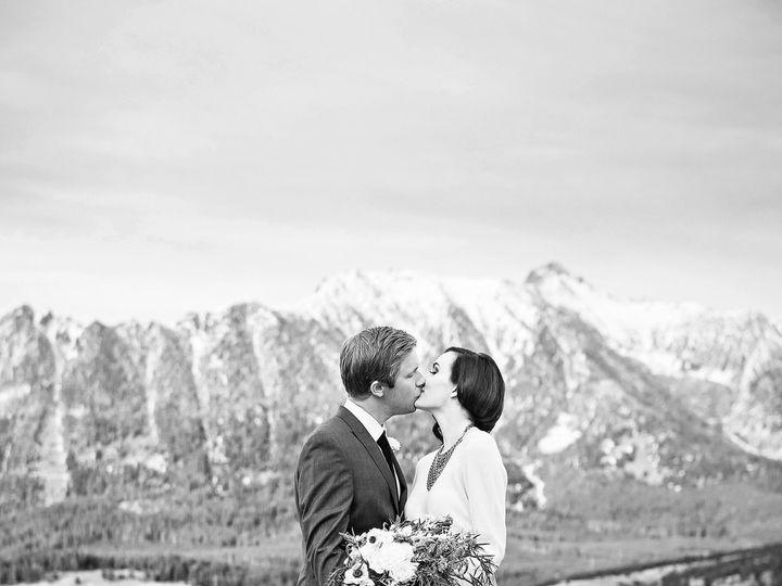 Tmx 1485967199565 0823b20151028rmbmoonlight 1 Big Sky, MT wedding venue