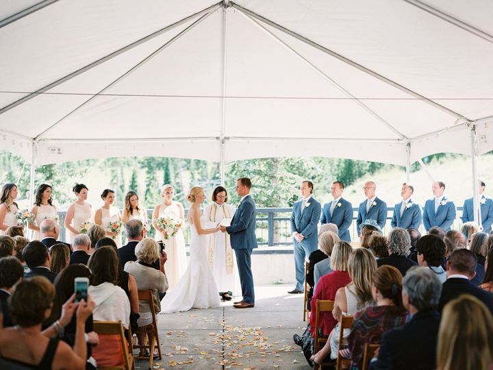 Tmx 1485967242392 Kelly Ramsey Married Favorites 0063   Copy Big Sky, MT wedding venue