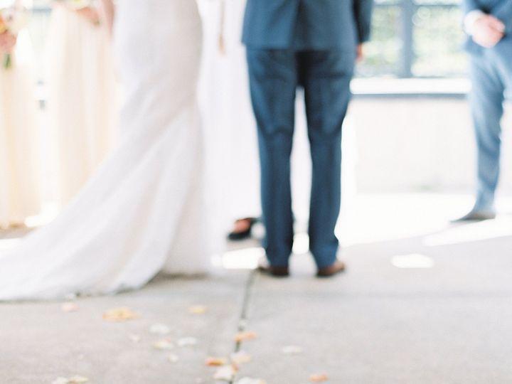 Tmx 1485967264862 Kelly Ramsey Married Favorites 0064 Big Sky, MT wedding venue