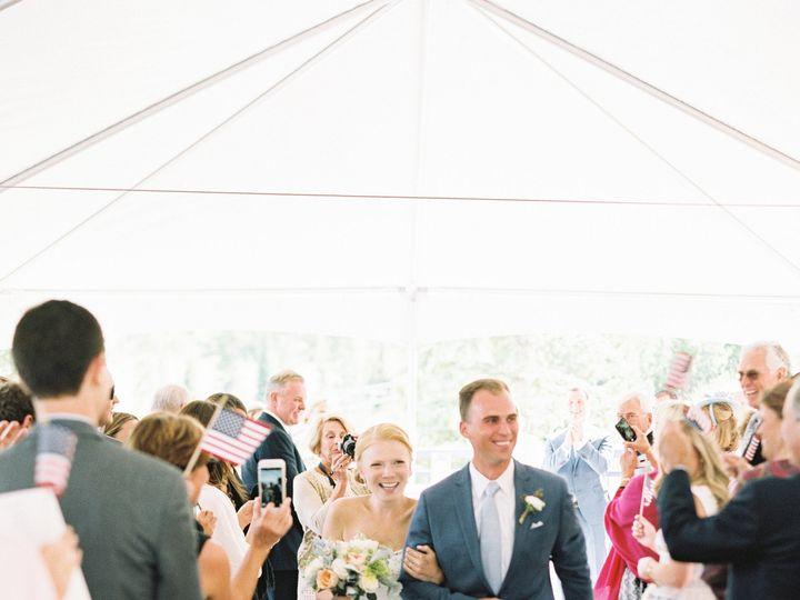 Tmx 1485967289383 Kelly Ramsey Married Favorites 0066 Big Sky, MT wedding venue