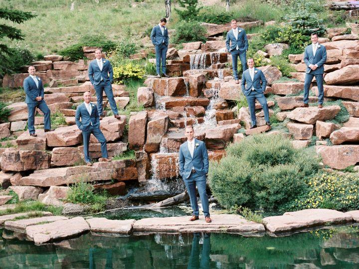 Tmx 1485967311719 Kelly Ramsey Married Favorites 0072 Big Sky, MT wedding venue