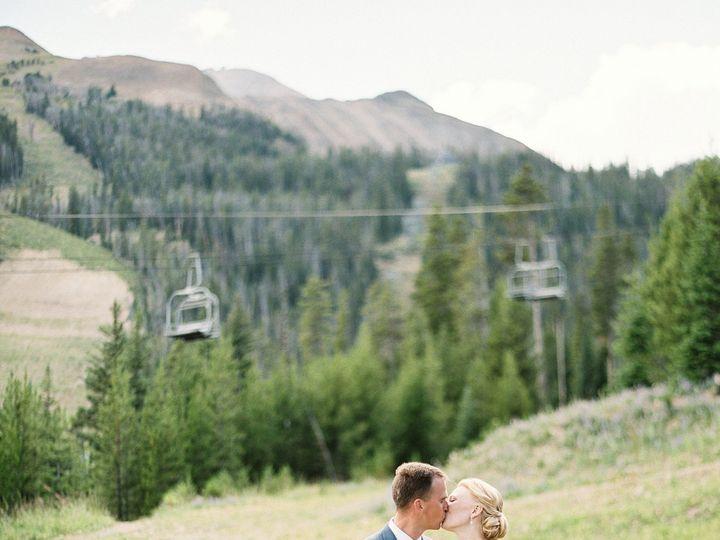 Tmx 1485967398918 Kelly Ramsey Married Favorites 0099 Big Sky, MT wedding venue
