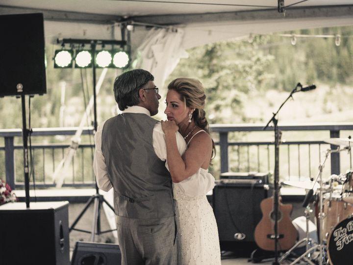 Tmx 1485967462814 Zach.amy.steinle 2224 Big Sky, MT wedding venue
