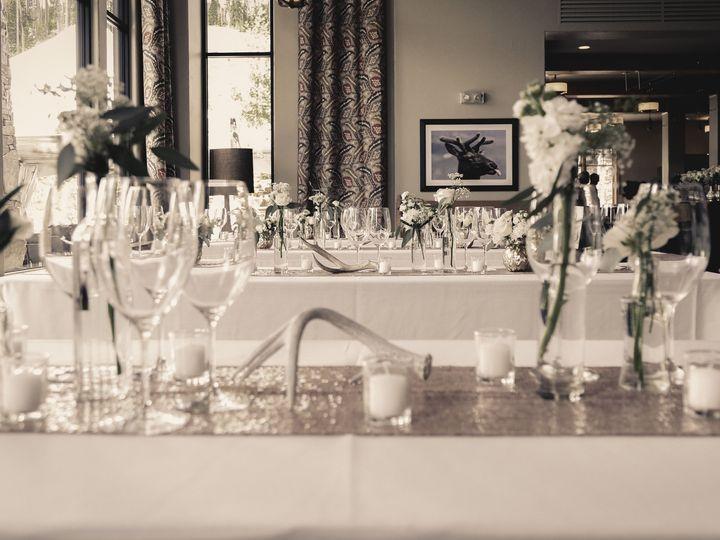 Tmx 1485967557009 Zach.amy.steinle 3461 Big Sky, MT wedding venue