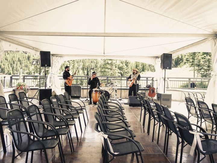 Tmx 1485967632698 Zach.amy.steinle 4423 Big Sky, MT wedding venue