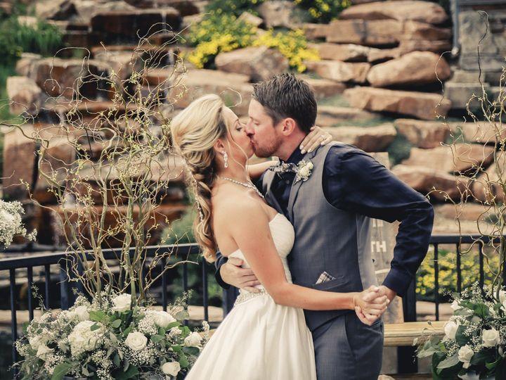 Tmx 1485967678752 Zach.amy.steinle 4812 Big Sky, MT wedding venue