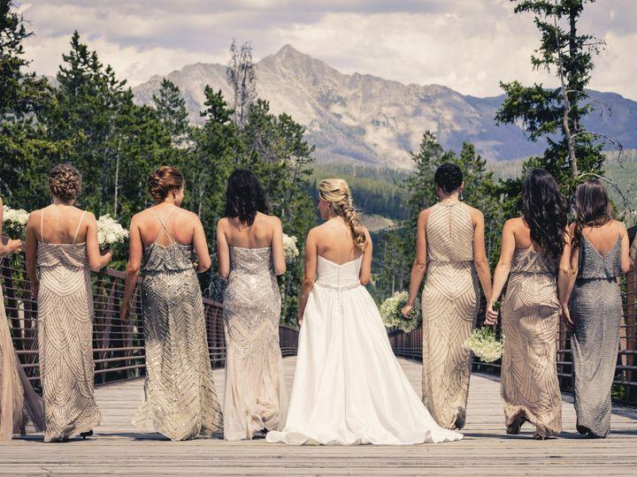Tmx 1485967796421 Zach.amy.steinle 07076 Big Sky, MT wedding venue