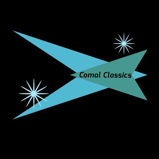 Comal Classics