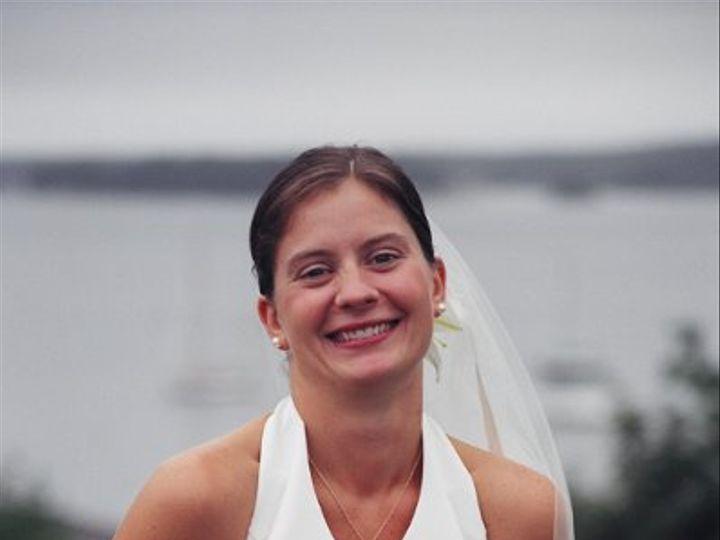 Tmx 1298319767250 01620038 Farmingdale wedding planner
