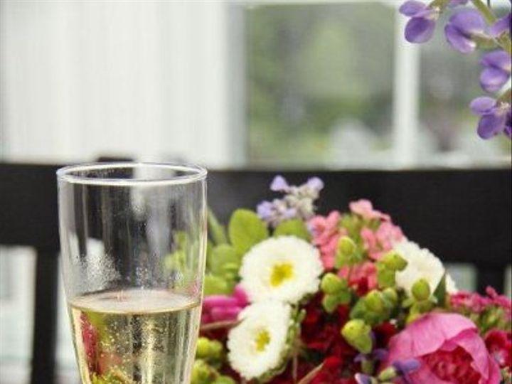 Tmx 1298323447296 IMG3416 Farmingdale wedding planner