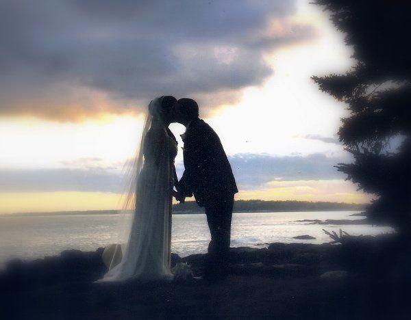 Tmx 1298323832640 RealMaineWeddingsphoto Farmingdale wedding planner