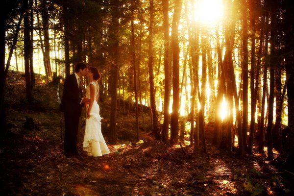 Tmx 1331935392142 Brentdeming Farmingdale wedding planner