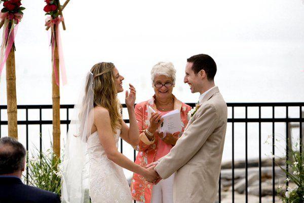 Tmx 1331935397784 Luongo Farmingdale wedding planner