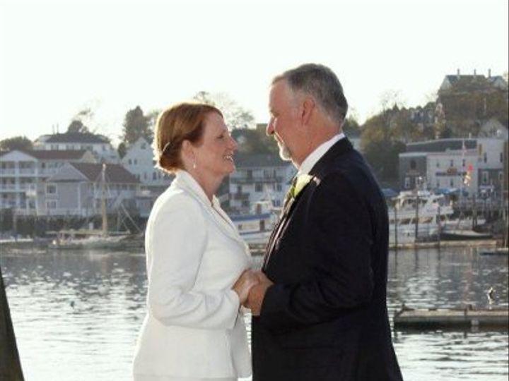 Tmx 1331935402362 Rocktide Farmingdale wedding planner