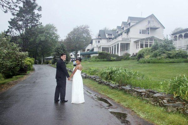 Tmx 1331935404599 SprucePointInn Farmingdale wedding planner