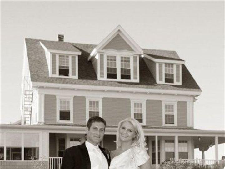 Tmx 1331935406554 Topside Farmingdale wedding planner