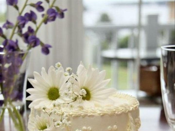 Tmx 1331935681342 LauraFranciscake Farmingdale wedding planner