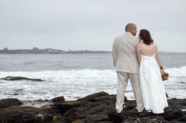 Tmx 1331935683464 Withalighthouseinthebackground Farmingdale wedding planner