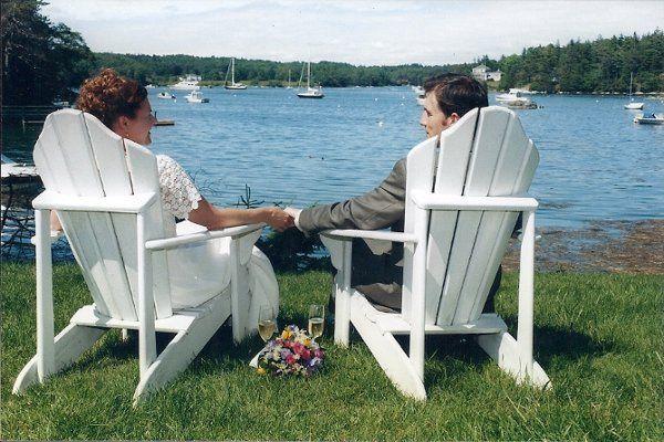 Tmx 1331935706663 Sittingonadirondackchairs Farmingdale wedding planner