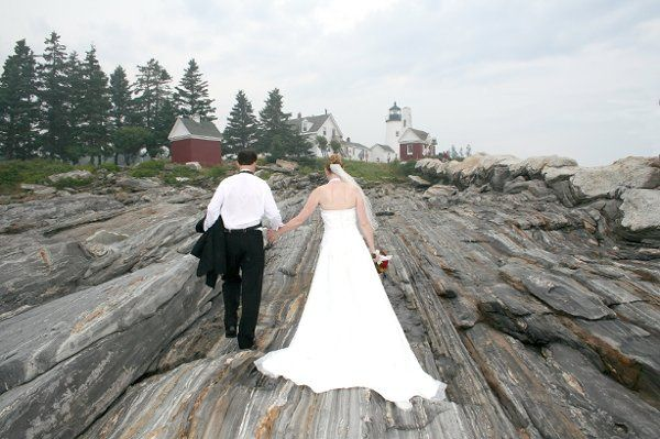 Tmx 1331935734786 Ontherocks Farmingdale wedding planner