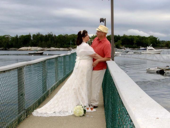 Tmx 1513361577443 1366929411554796878270288627510250280157849o Farmingdale wedding planner