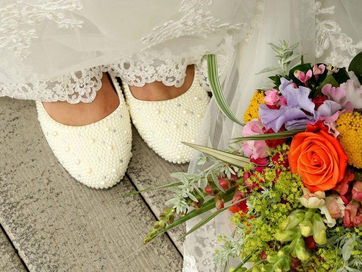 Tmx 1513361620093 1995606616056090828140843299801094520711656o Farmingdale wedding planner
