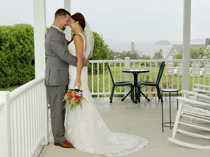 Tmx 1513361631382 1995611716056090961474162494445491222836843o Farmingdale wedding planner