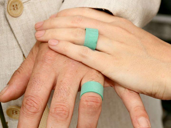 Tmx 1513361662294 2145750416719455361804382219519415437137549o Farmingdale wedding planner